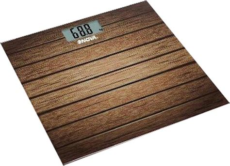 Sell Gift Cards Online Electronically Instantly - nova bgs 1259 ultra slim electronic personal weighing scale price in india buy nova