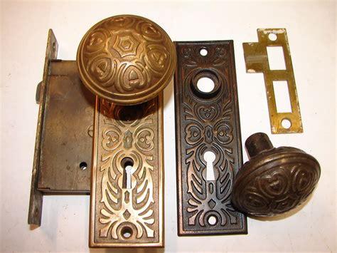 collection brass door handles pictures woonv