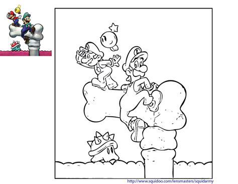 mario fire flower coloring page super mario bros fire flower coloring pages coloring pages