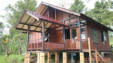 Ranjang Kayu Di Bandung jual rumah kayu di bogor bandung 2 jual rumah kayu rumah kayu murah gazebo