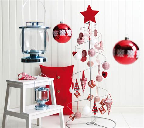 best christmas decor on a budget decorations on budget interiorholic