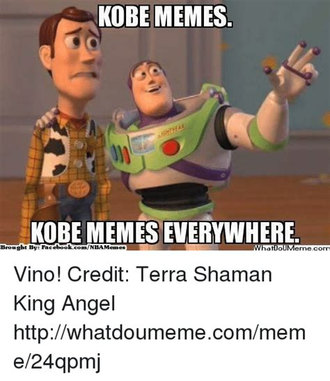 Memes Memes Everywhere - memes memes everywhere 28 images f2p everywhere x x