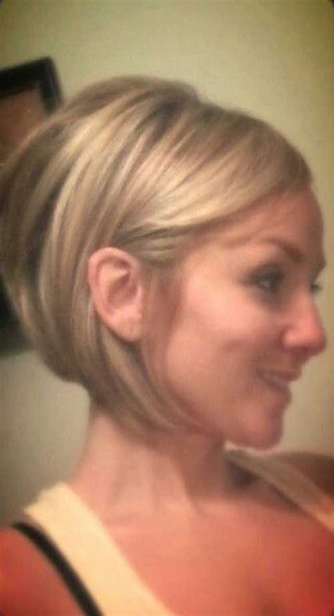 haircuts venice fl best 25 french haircut ideas on pinterest french hair