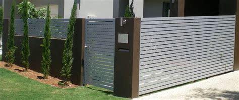 cozy horizontal mm aluminium decoration pinterest