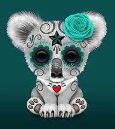 Animal Print Wallpaper 4930 by 1000 Images About Day Of The Dead On Day Of