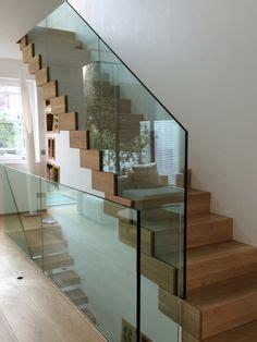 loft conversion open plan ground floor open plan open staircases loft conversions enabled by