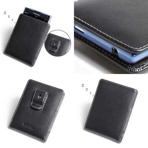 Book Flip Blackberry Bb 17 best images about blackberry on leather