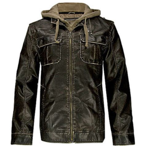 hooded motorcycle jacket hooded jackets jackets