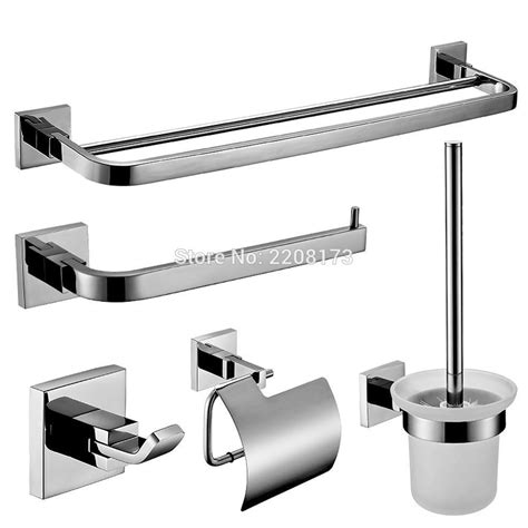 brushed stainless steel bathroom accessories brushed stainless steel bathroom accessories best home