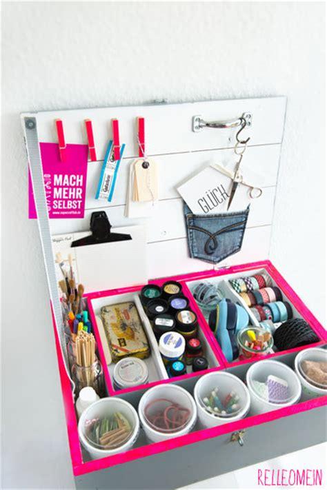 diy home makeover ideen weinkisten makeover rezepte ordnungsideen und diy