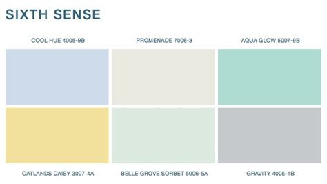 valspar color trends s bedroom update u create