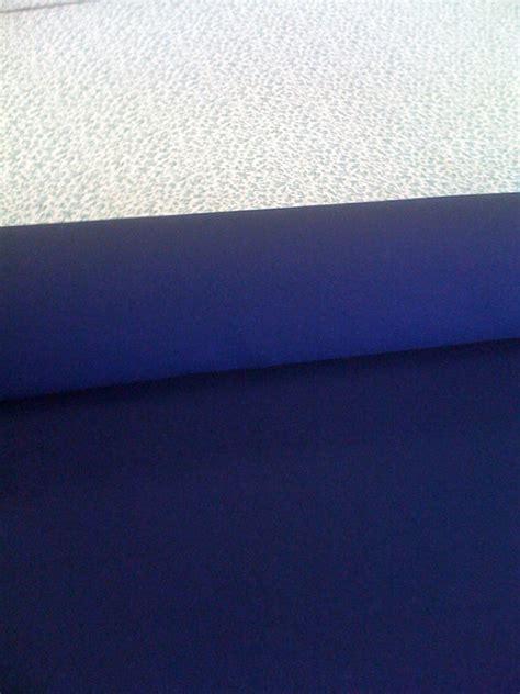 Navy Wedding Aisle Runner by Navy Blue Custom Made Aisle Runner 25 2385798 Weddbook