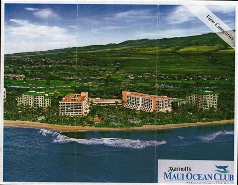 marriott maui ocean club floor plan marriott maui ocean club timeshare for sale and resale