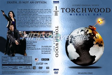 The Miracle Season Website Dvd Cover Custom Dvd Covers Bluray Label Dvd Custom Covers T Torchwood Miracle