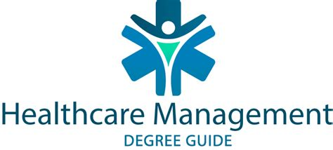 Mba Healthcare Management In Usa by Healthcare Management Defenderauto Info