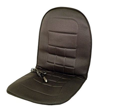 Comfortable Car Seats For Bad Backs by 5 Best Car Seat Cushions For Back That Really Work Back Health Center