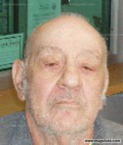 San Bernardino Arrest Records David S Prestia Mugshot David S Prestia Arrest San