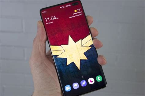 samsung galaxy  review  phone   higher