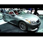 Infiniti Q60 For Sale  Price List In The Philippines