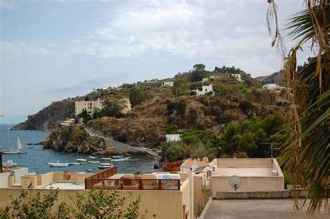 casa vacanze lipari casa vacanza mare sicilia lipari messina sea casa