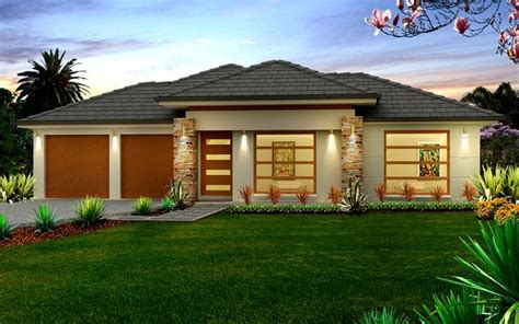 home design builders sydney jade 31 single level by kurmond homes new home