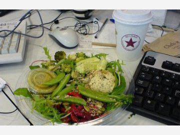 dieta ufficio dimagrante dieta e ufficio cosa mangiare idee facile per un pranzo