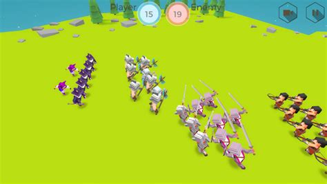 game mod apk wendgames tactical battle simulator android apps on google play