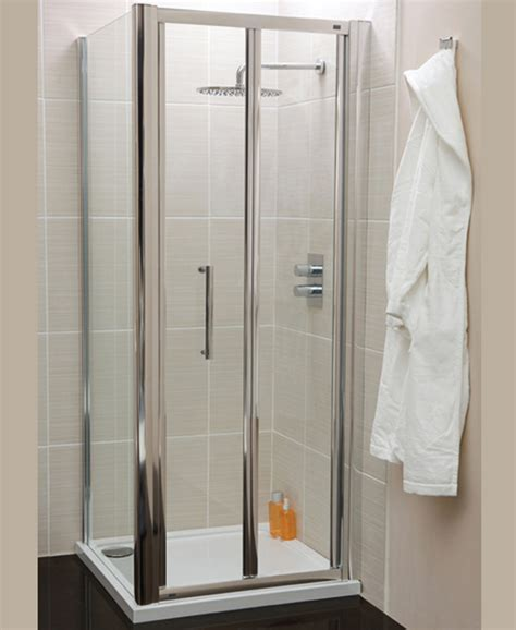 Bi Fold Shower Door Parts Courtyard Bi Fold Shower Door