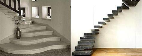idee arredamento studio idee arredamento studio ispirazione di design interni