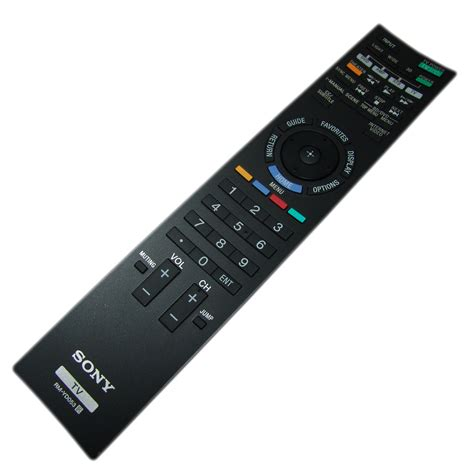 Remote Sony Projector original sony rm yd053 1 487 822 11 remote tv