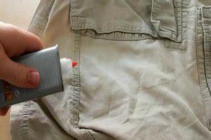 blut auf matratze blut aus kleidung entfernen so geht s