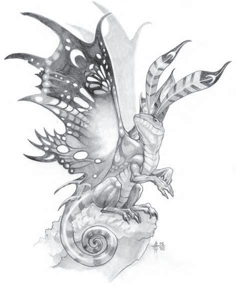 faerie dragon wowwiki fandom powered by wikia