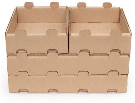 contenitori in cartone per alimenti contenitori in cartone per alimenti rialto food