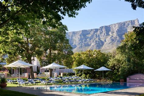 small outdoor wedding venues cape town the best wedding venues in cape town cape town weddings