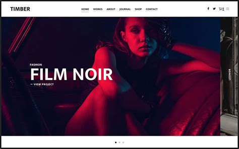 themes and photo 50 best photography wordpress themes 2018 athemes
