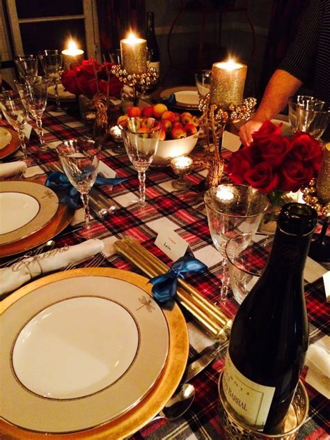 lulu powers favorite cheeses lulu powers tablescape ideas it s all about the punch the entertainologist