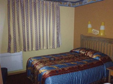 chambre f馥 chambre santa fe photo de disney s hotel santa fe marne