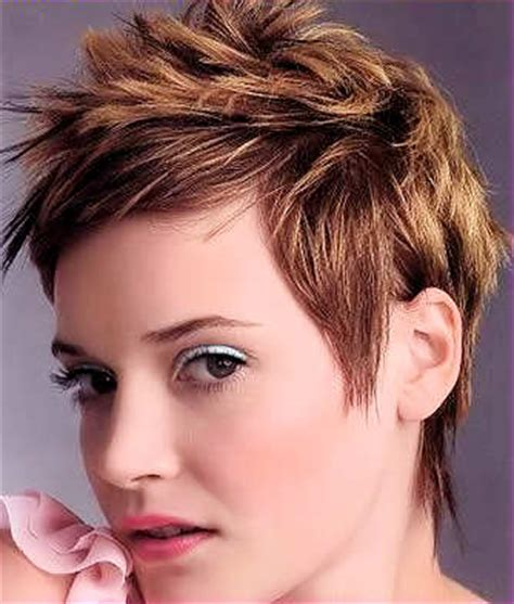 what short haircuts are called what is this hairstyle called starts off short on one