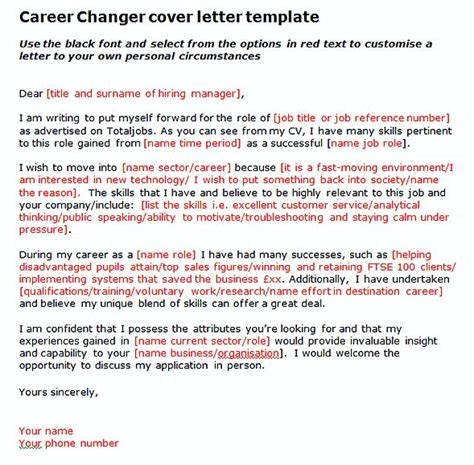 exle of a great cover letter secrets you should exle of a great cover letter secrets you should