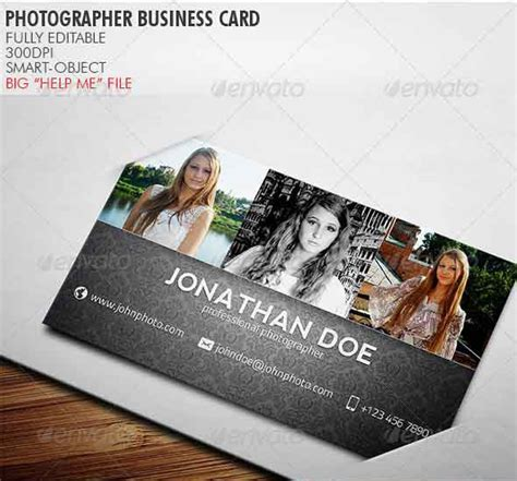 %name web developer business card   Advanced Business Card Maker   Download