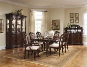 Pulaski Dining Room Universal Furniture Dining Room Furniture By Pulaski