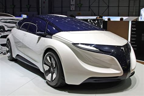 tesla roadster concept super cars of the future inspiring future thinking in car