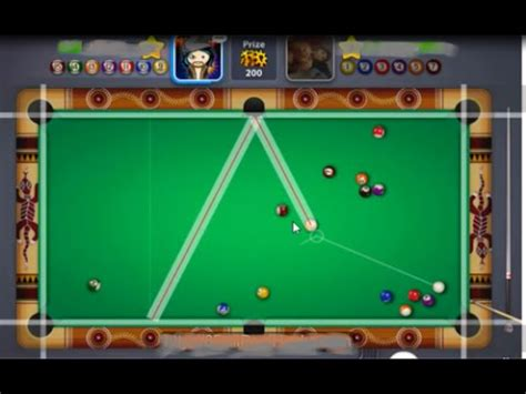 how to hack 8 pool android xmodgames 8 pool hack android unlimited guideline hd 1080p