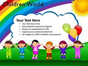 free powerpoint templates for school school powerpoint templates free eskindria