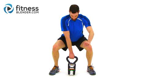 weight loss kettlebell workout advanced kettlebell workout kettlebell weight loss