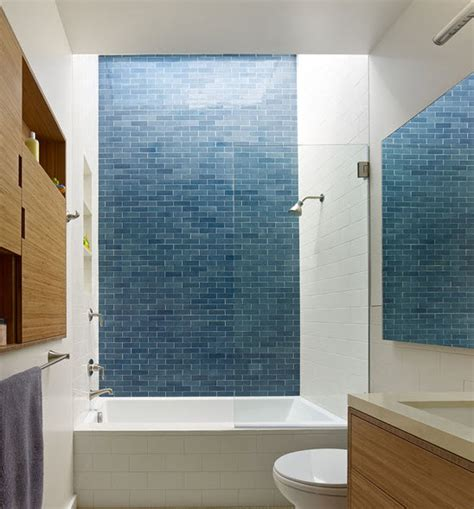 light blue bathroom 40 light blue bathroom tile ideas and pictures