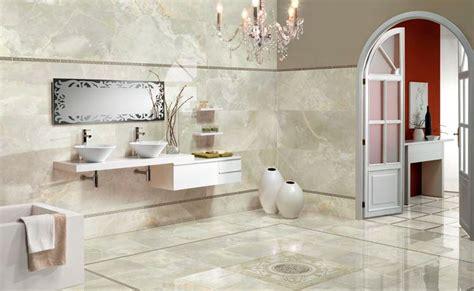 come lucidare pavimenti come pulire pavimenti in marmo rivestimenti in pietra