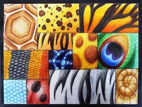 animal pattern artwork animal patterns by kida ookami on deviantart