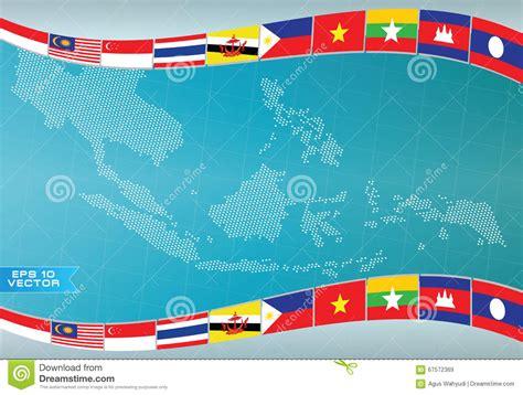 Indonesia Unite Graphic 7 Tshirtkaosraglananak Oceanseven aec or asean or info graphic south east asian design element stock illustration image 67572369