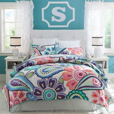 cute girly comforter sets girly comforter sets best 25 bedding ideas on bedrooms 12 bed